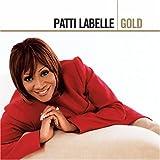 echange, troc Patti Labelle - Gold