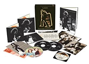 Electric Warrior: Super Deluxe Edition