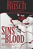 Sins of the Blood (0615667198) by Rusch, Kristine Kathryn