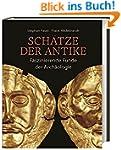 Sch�tze der Antike: Faszinierende Fun...