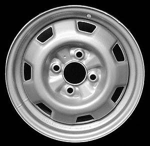 Automotive Tires Wheels