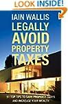 Legally Avoid Property Taxes: 51 Top...