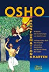 OSHO Transformationskarten (Set: 60 K...
