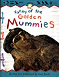Valley of the Golden Mummies (GB) (Smart About History) (0448428172) by Holub, Joan