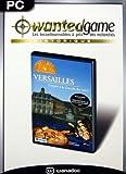 echange, troc Versailles 1 wantedgame