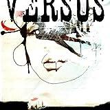 Various Versus