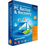 Acronis True Image Home 2011:PC Backup and Recovery (PC)by Acronis Inc.