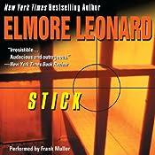 Stick | [Elmore Leonard]
