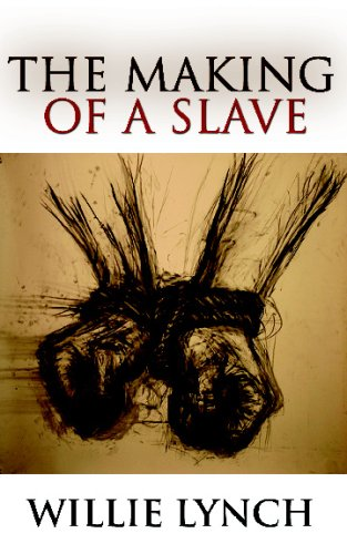 The Making of a Slave (The Making Of A Slave compare prices)