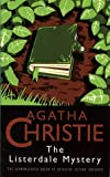 Agatha Christie The Listerdale Mystery (The Christie Collection)