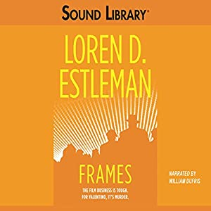 Frames Audiobook