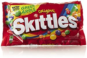 Skittles Original, 14 Oz