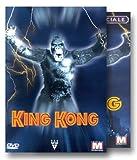 echange, troc King Kong / La Chose