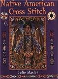 Native American Cross Stitch