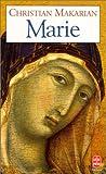 echange, troc Makarian C. - Marie