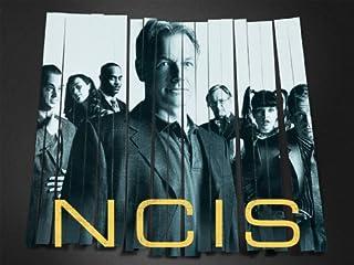 NCIS Reunion