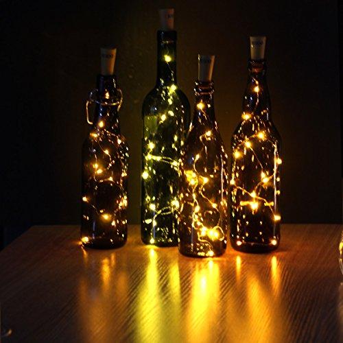 jojoo-set-of-6-warm-white-wine-bottle-cork-led-lights-copper-wire-starry-lights-battery-powered-led-