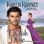The English Duke | Karen Ranney