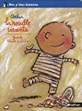 Arthur : La nouille vivante