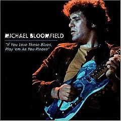 Mike Bloomfield Story - Page 3 51E0E1A6PTL._AA240_