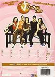 Image de Un, dos, tres : L'intégrale saison 6 - Coffret 6 DVD