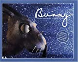 Bunny (Book & DVD Set)