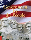 Government by the People, Teaching and Learning: Classroom  Edition (6th Edition) (0131930052) by Magleby, David B.