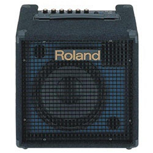 For Sale! Roland KC-60 3-Channel 40-Watt Keyboard Amplifier