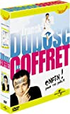 echange, troc Coffret Franck Dubosc 2 DVD : Les Capsules / Au Zénith, j'vous ai pas raconté ?