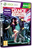 Dance Central - Kinect Compatible (Xbox 360)