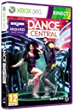Kinect Dance Central Game XBOX 360 [UK-Import]