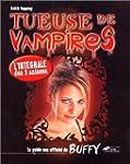 Tueuse de vampires : guide non offici...