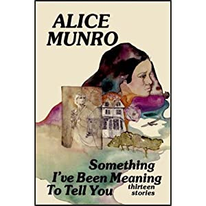 how i met my husband alice munro Alice munro, writer: julieta alice munro was born on july 10, 1931 in wingham, ontario, canada as alice laidlaw she is a writer, known for julieta (2016), away from her (2006) and hateship loveship (2013) she has been married to gerald fremlin since 1976 she was previously married to james munro (i.