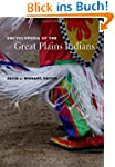 Encyclopedia of the Great Plains Indians