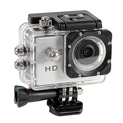 BikeStuff-SJ4000-B-AC2-Sports-&-Action-Camera