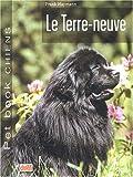 echange, troc Franck Haymann - Le Terre-neuve
