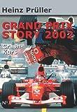 Grand Prix Story 2002: Crash-Kurs -