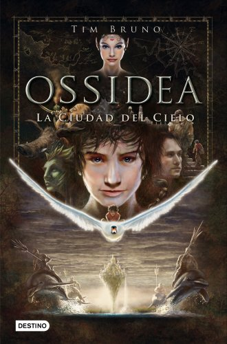 OSSIDEA 1