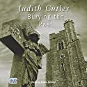 Burying the Past (       UNABRIDGED) by Judith Cutler Narrated by Diane Bishop
