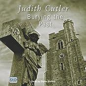 Burying the Past | [Judith Cutler]
