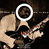 Revealing By James Blood Ulmer (2006-11-27)