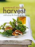 img - for Stonewall Kitchen Harvest: Celebrating the Bounty of the Seasons book / textbook / text book