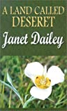 A Land Called Deseret (0786246170) by Janet Dailey