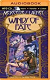 Winds of Fate (The Mage Winds)