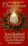 Christmas Spirits (0515121746) by Lynn Kurland