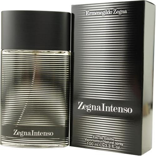 ermenegildo-zegna-zegna-intenso-eau-de-toilette-spray-100-ml