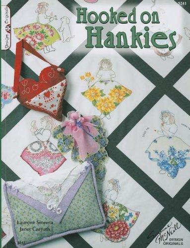 hooked-on-hankies-design-originals