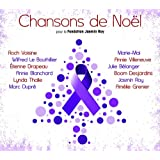 Chansons de Noël - Fondation Jasmin Roy