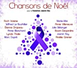 Chansons de No�l - Fondation Jasmin Roy