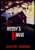 Freddy's House (horror anthology)